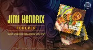 hendrix-banner