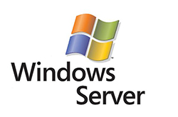 windowsserverlogo