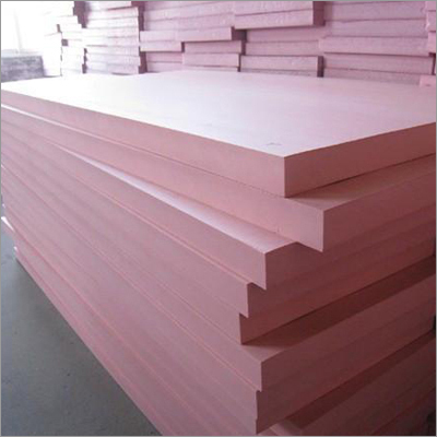 Xps Extruded Polystyrene Versus Fiberglass Insulation