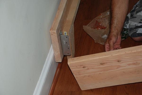 woodenbed1