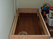 woodenbed3