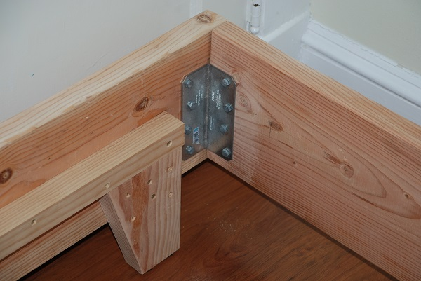 woodenbed4