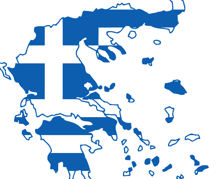 Youtube Greek Tv